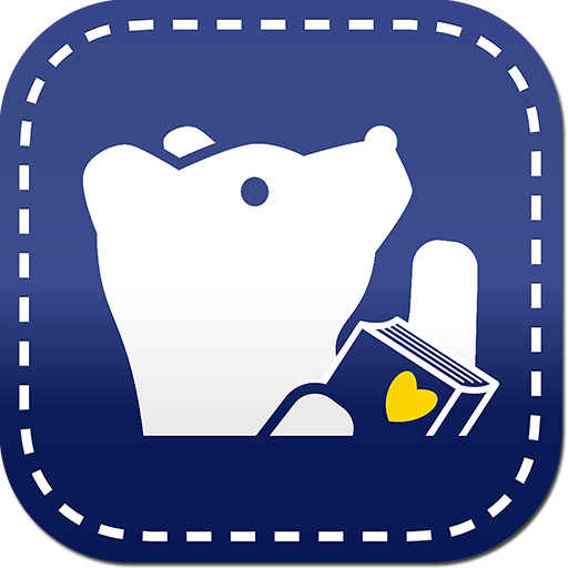 lifebear_icon