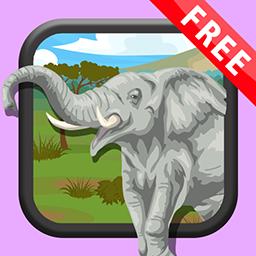 アプリの一覧 Appvip Android アンドロイド Iphoneアプリのレビューサイト